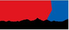 Zukunft für Würzburg Logo